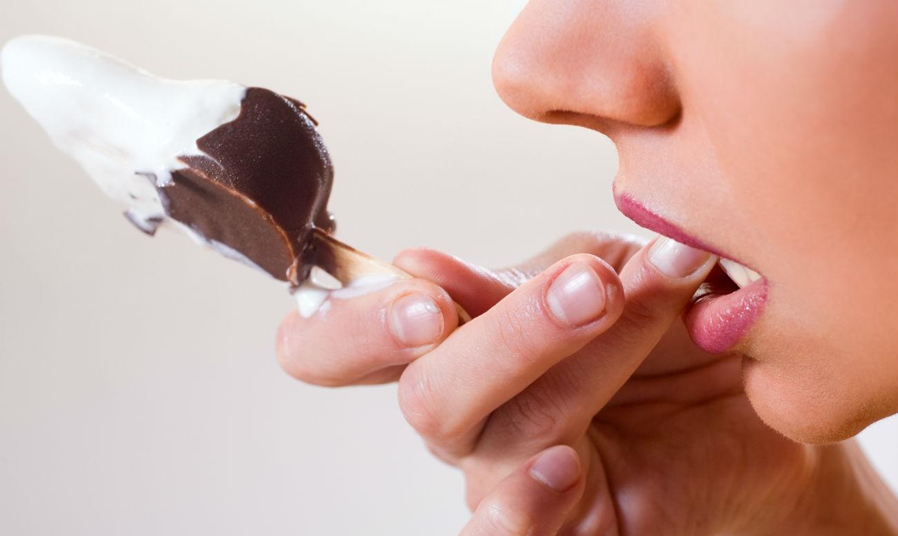 Картинки по запросу гиперчувствительность зубов