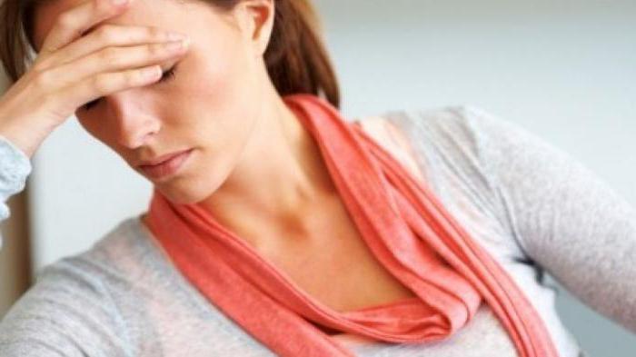 Гормональный сбой у женщин лечение препараты