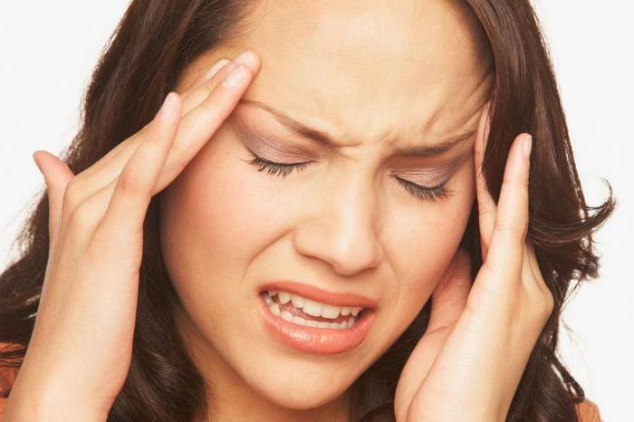 Признаки клаустрофобии у взрослых