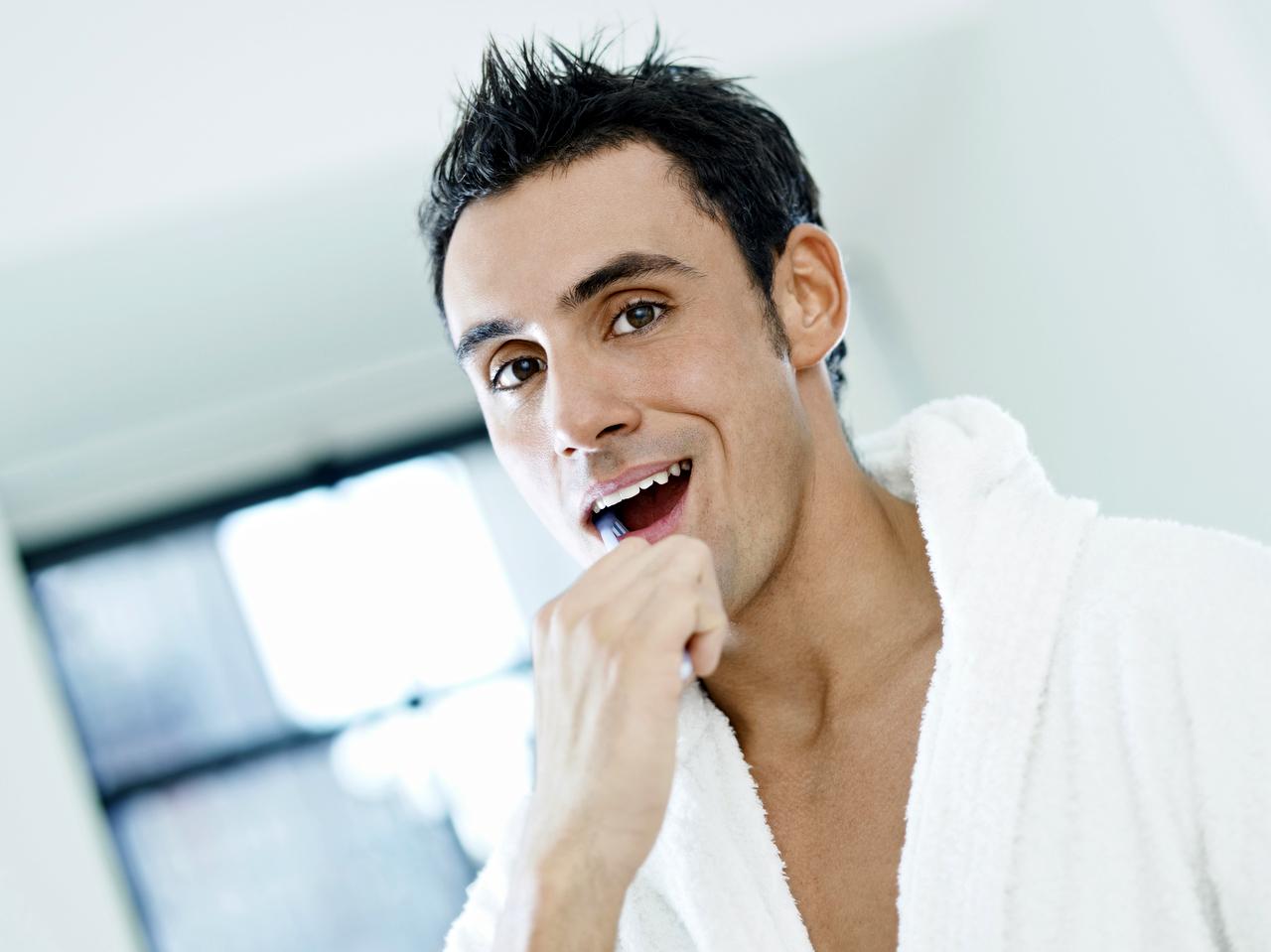отбеливание зубов зум отзывы