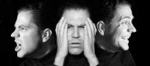 Гебефреніческа шизофрения: симптомы и лечение
