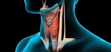 Гипотиреоидная кома: как оказать неотложную помощь?