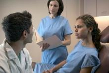 Самообследование молочных желез: методы, время проведения, результаты