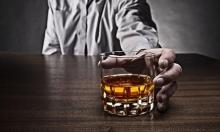 Помощь при запое, кодирование от алкоголизма (Химки и близлежащие районы)