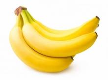 Можно банан при поносе?