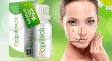 Препарат Papillock: отзывы специалистов