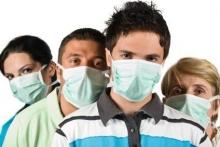 Суперинфекция: симптомы, развитие, лечение. Суперинфекция - это