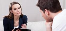 Лечится шизофрения полностью? Тест на шизофрению. Психиатрия