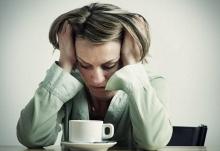 современном, невротические, расстройства, каждым, начинают, годом, здоровье, психическое, ритме, жизни, трудно, норме, удержать, встречаться, чаще, невозможно, изобретены, антидепрессанты, препараты, психотропные