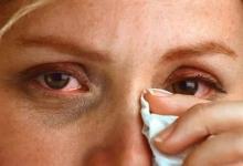 Восстановление зрения и лечение глаз народными средствами