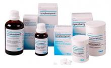 Современная, разные, использоваться препараты, состав, назвать, можно, одинаковый, могут, болезни, каждому, представляет, фармакология, потребителю, огромный, одной, лекарств, список, средства, структурными