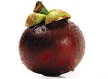 Разные, только, используют, лечебными, целями, переносят, много, растут, препаратов, фрукты, экзотические, часто, основой, лекарственных, эффективных, новых, длительного, транспортитровки, мангустин