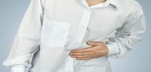 Картофельный сок при панкреатите и холецистите: отзывы