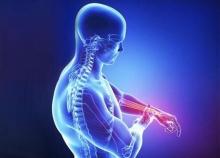 Невропатия - это Патологии нервной системы: причины, симптомы, лечение, препараты