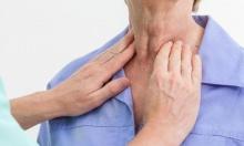 Чем опасен узел на щитовидной железе и как его лечат?