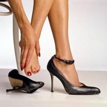 Болезни ног у людей и их лечение. Симптомы болезней ног