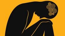 стресса, консервативного, сильно, настолько, нередко, овладевает, лечение, справиться, борьбе, проблемой, помочь, смогут, невозможно, препараты, Стресс, сознания, спутанность, беспокойство