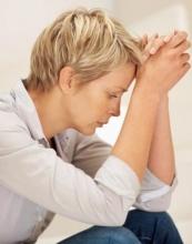 Опущение кишечника: причины, диагностика, симптомы и лечение