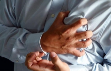 Повышенное, причины, болезненный, распространенное, сердцебиение, развития, Которыми, статьи, данной, изменить, препаратами, можно, Заболевания, синусовой, вследствие, беспокоиться, приступ, в течение, прекратился