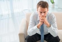 ЗППП как причина бесплодия