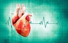 Нарушения, необходимо, принимать, специальные, аритмии, проблеме, причинами, сердечного, ритма, могут, в различными, вызываться, сердца, Список, препарат, нужен, каждому, случае, конкретном, определить