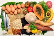 назначили, знаете, витамин, вещество, влияет, специально, статья, организм, Витамины, Сначала, труда, источниками, считалась, После, дрожжи, печень, составляющий, витамин, веществами злоупотреблять