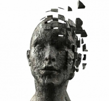 Психопатоподібний синдром: симптомы и лечение