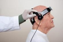 ТКДГ сосудов головного мозга. Транскраниальная допплерография сосудов головного мозга
