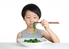 Что будет, если перестать есть? Что происходит с человеком во время голодания?