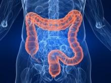 Как улучшить перистальтику кишечника? Препараты и продукты, улучшающие перистальтику кишечника