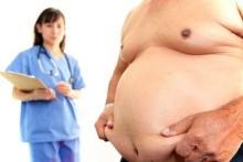 Гинекомастия у мужчин: лечение без операции на курсе стероидов