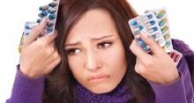 Часто болит голова: причины, характер боли, к какому врачу обращаться