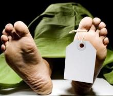 Танатология - учение о смерти. Судебная медицина