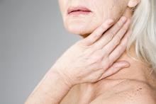 Как проявляется острое воспаление слюнных желез (сиаладенит), каких видов она бывает, и чем его лечат?