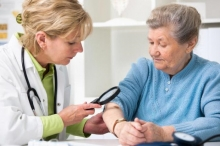 Криодеструкция папиллом: описание процедуры, показания, отзывы пациентов