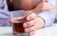 Влияние алкоголя на сердце. Последствия употребления алкоголя