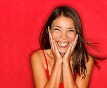 Десневая улыбка: причины, методы и особенности коррекции