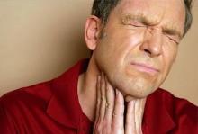 Аденоидов: что это, симптомы, лечение, удаление