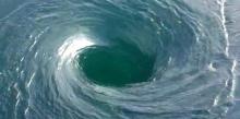 Боязнь воды - аквафобия, гидрофобия. Как с ней бороться?