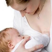 Лечение цистита при грудном вскармливании: основные принципы и особенности