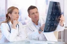 Рентген черепа: показания, описание снимка. Травма головы