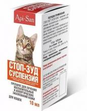 нужен, суспензия, кошек, Зуд», «Стоп, препарат, Показания, этого, будут, указанные, применения, способы, ветеринарного, средства, также, требуется, стимулирует, биологический, синтез, капилляров