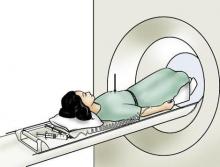 КТ и МРТ печени: диагностика заболеваний
