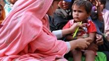 Эндемические заболевания: определение, примеры. Самые страшные болезни
