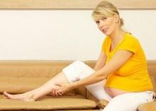 Дискоординация родовой деятельности: что это, классификация, причины и лечение
