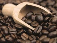 Кофейные клизмы: принцип действия