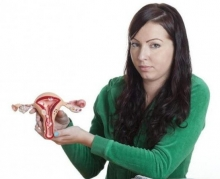 Железистый полип эндометрия: причины, симптомы и особенности лечения