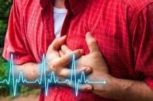 Ноет сердце: причины, диагностика и лечение