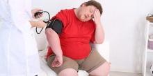 Причины и последствия ожирения у детей, женщин и мужчин
