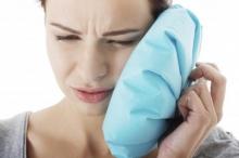 Почему болит зуб после пломбирования? Причины